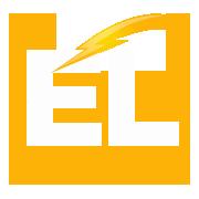 ELsupport - Elektriker som får det att fungera